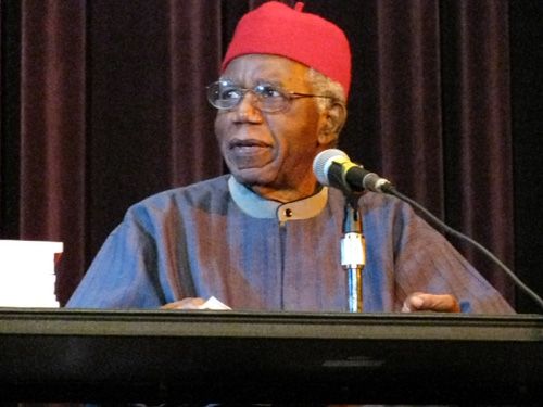 Chinua_Achebe_- resized