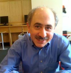 Ramin Mojtabai, MD, PHD, MPH
